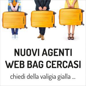 agenti-webbag