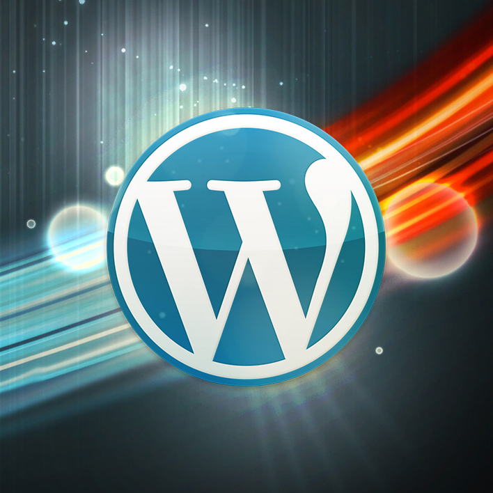 "Plugin Wordpress Per Siti Internet Low Budget | Webbag | Realizzazione Siti Web ""Low Cost"" | Bologna Modena Ferrara"