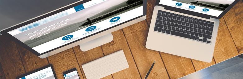 """Realizzazione Di Siti Internet A Prezzi Bassi   Webbag   Realizzazione Siti Web """"Low Cost""""   Bologna Modena Ferrara"""