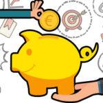 """Realizzazione Di Siti Internet Economici   WebBag   Realizzazione Siti Web """"Low Cost""""   Bologna Modena Ferrara"""