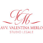 """Realizzazione Sito Web Per Studio Legale   WebBag   Realizzazione Siti Web """"Low Cost""""   Bologna Modena Ferrara"""