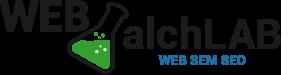 Web Alch Lab